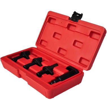 Kit outils pour le calage et blocage de l