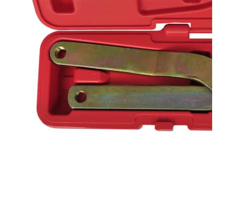Gegenhalter Werkzeug Set[2/5]