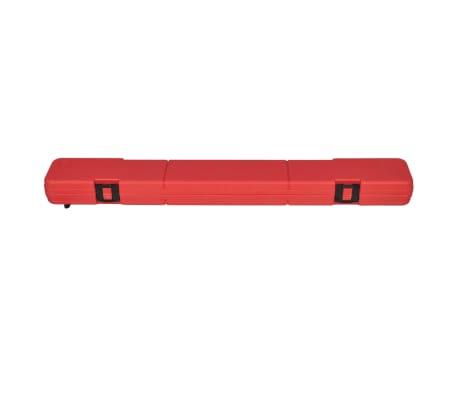 Gegenhalter Werkzeug Set[4/5]