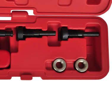 Gegenhalter Werkzeug Set[3/5]