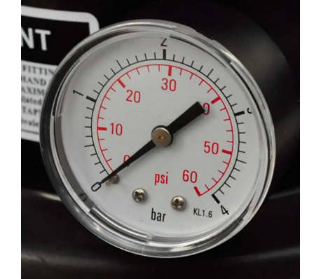 vidaXL Pompe à filtre à sable 400 W 11000 l/h[4/5]