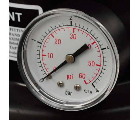 vidaXL Sandfilterpumpe 400 W 11.000 L/h[4/5]