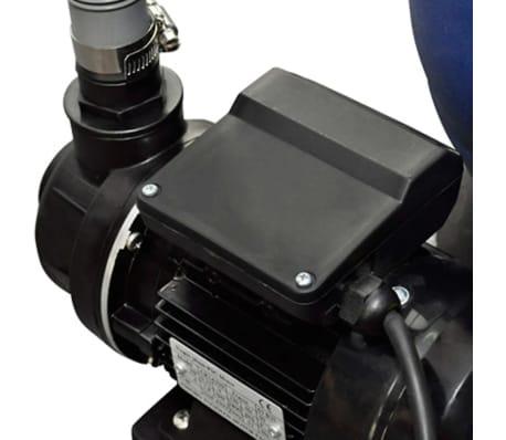 vidaXL Pompa con Filtro a Sabbia 400 W 11000 l/h[5/5]