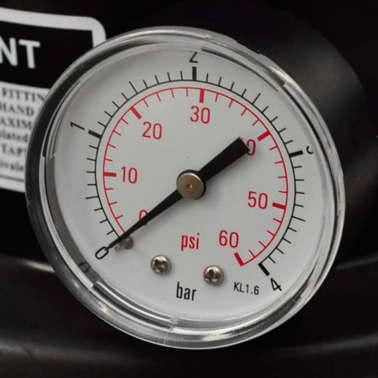 vidaXL Pompa con Filtro a Sabbia 400 W 11000 l/h[4/5]