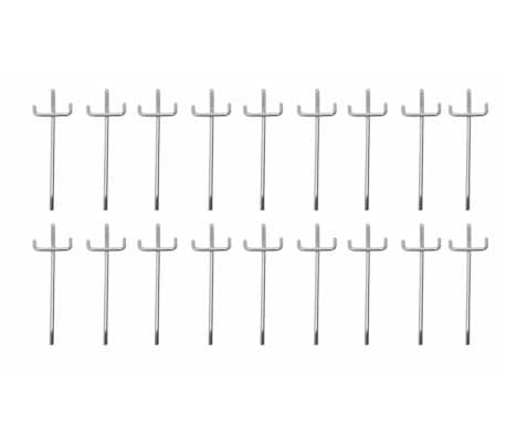 Tool Holder Pegboard[5/5]