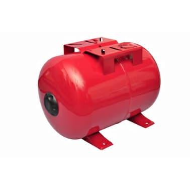 24 L. Pressure tank[2/3]