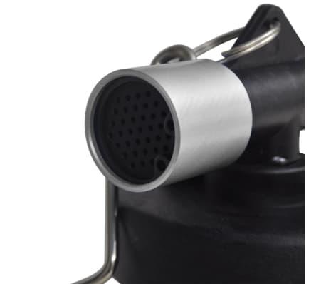 Druckluft Bremsenentlüftungsgerät Bremsenentlüfter 1000ml[3/5]