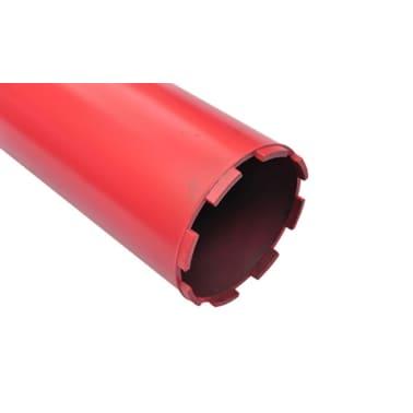 vidaXL Trépan de perceuse à diamant sec et humide 110 mm x 400 mm[3/3]