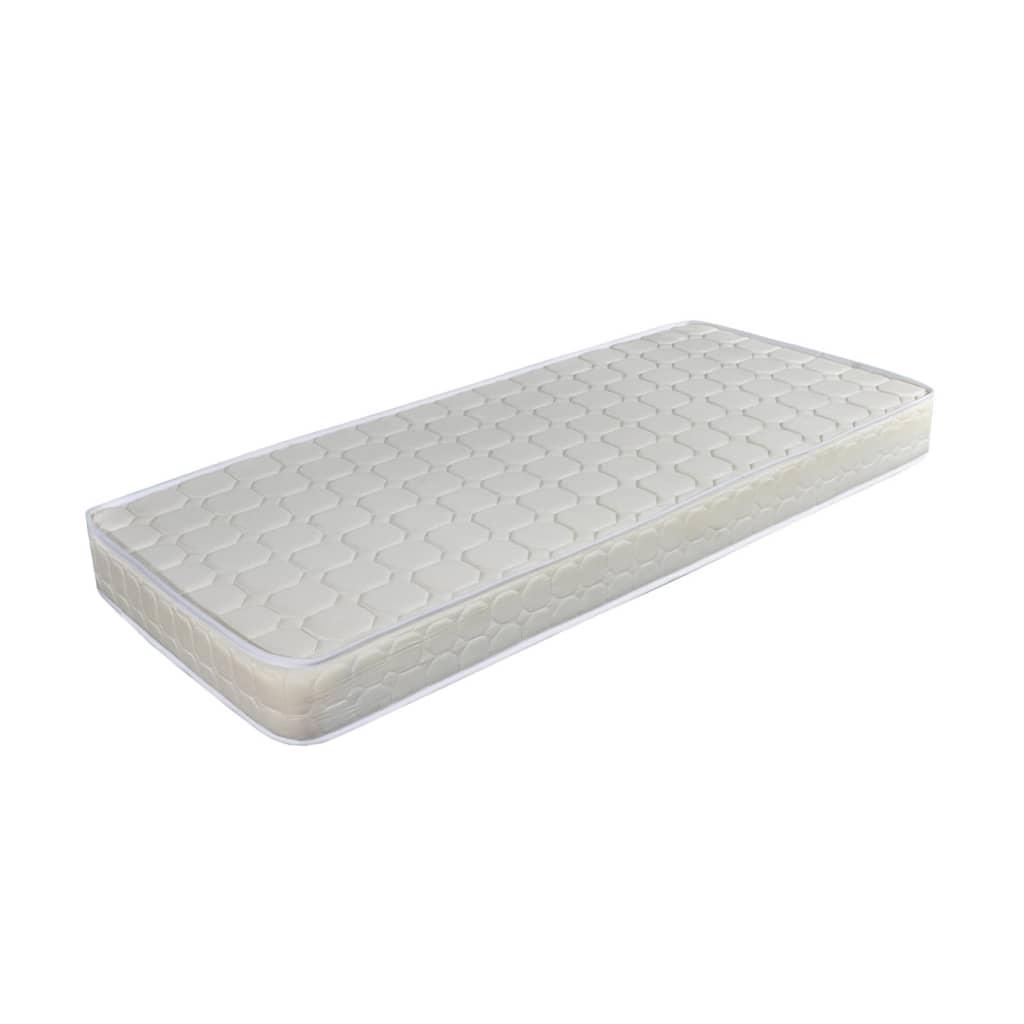 Pěnová matrace 120 x 200 cm