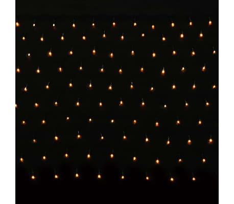 400 LED võrktuled 3m x 3m jõululedlambid[1/4]