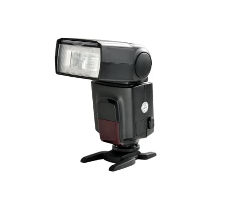 Portable Speedlight Set[5/6]