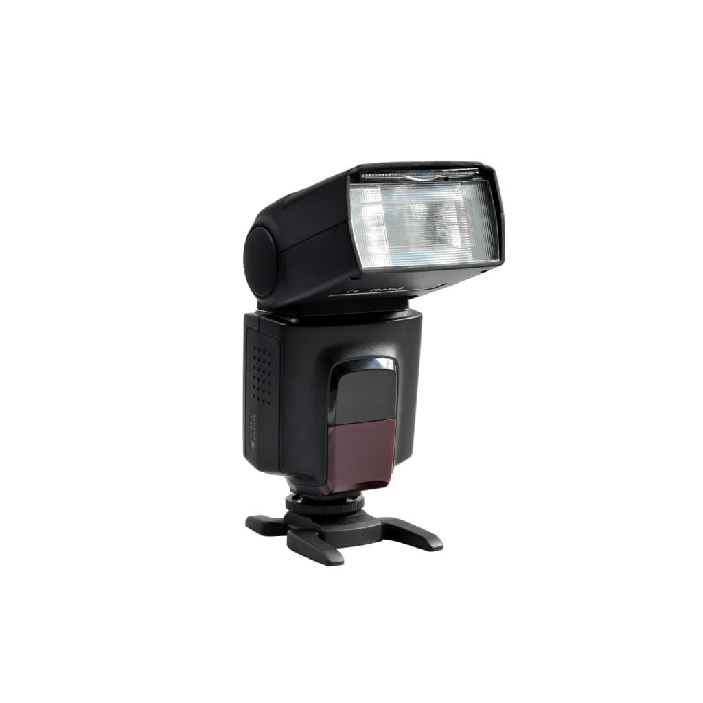 Afbeelding van vidaXL Flitser 520HB speedlight