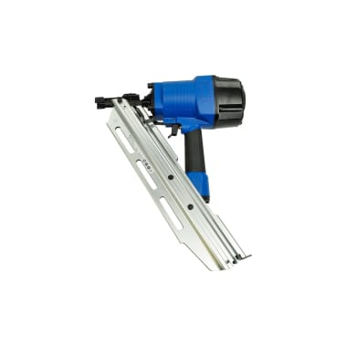 34° Framing Nailer Gun[2/6]
