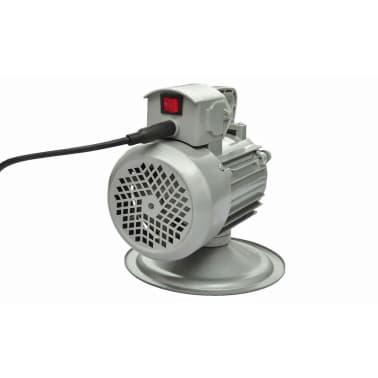 220 V 50 Hz 1500 W Betono Vibratorius su 6 m Žarna[2/6]