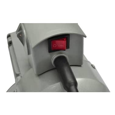 220 V 50 Hz 1500 W Betono Vibratorius su 6 m Žarna[3/6]
