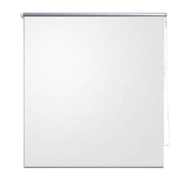 Estor Persiana Enrollable 100 x 230 cm Blanco[2/4]