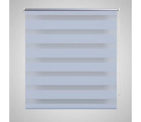 Doppelrollo 80 x 150 cm[1/6]