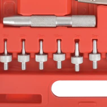 Valve Seal Plier Tool Set[7/8]