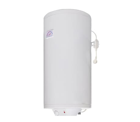 elektrische boiler 50 liter online kopen. Black Bedroom Furniture Sets. Home Design Ideas