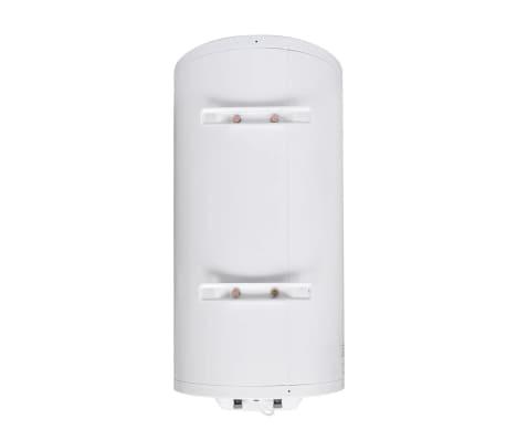 elektrische boiler 80 liter online kopen. Black Bedroom Furniture Sets. Home Design Ideas