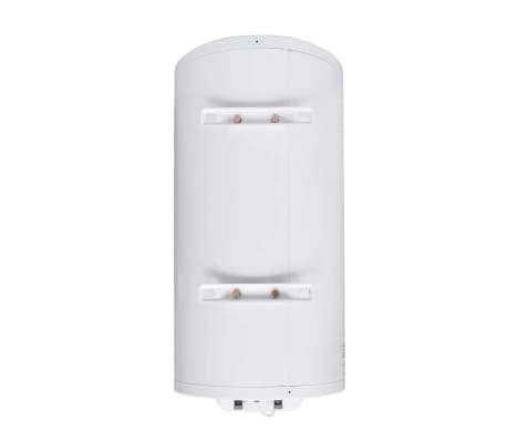 Boiler elettrico scaldabagno scaldaacqua elettrico 80 - Scaldabagno elettrico prezzi 80 litri ...