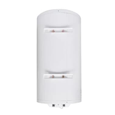 acheter chauffe eau lectrique blind 80 litres pas cher. Black Bedroom Furniture Sets. Home Design Ideas