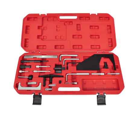 Engine Timing Tool Set Ford & Mazda