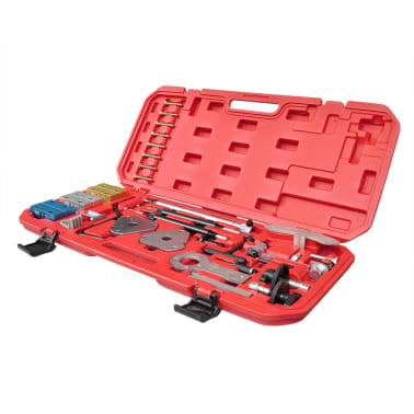 Engine Timing Tool Set for Fiat[2/7]