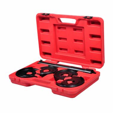 Spring Compressor Kit for Mercedes 5 pcs Kit[2/4]
