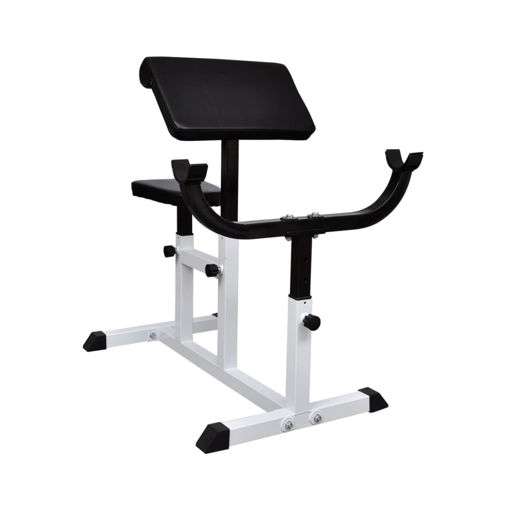 vida-xl-weight-curl-bench