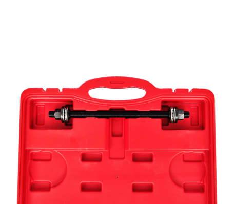 Professional Pull Press Sleeve Kit 27pc[5/7]