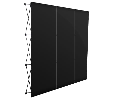 acheter stand parapluie pliant 3 sections pas cher. Black Bedroom Furniture Sets. Home Design Ideas