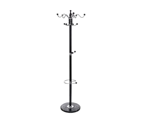 Coat Rack Black[1/5]
