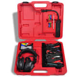 Auto Car Electronic Stethoscope Kit