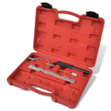 Engine Timing Tool Kit Vauxhall Opel Astra Corsa Comb