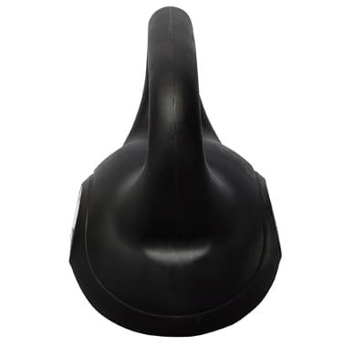 Greutate tip bilă cu mâner Kettlebell 10 kg[3/3]