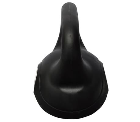 Kettlebell Kugelhantel Trainingshantel Gewicht 20KG[3/4]