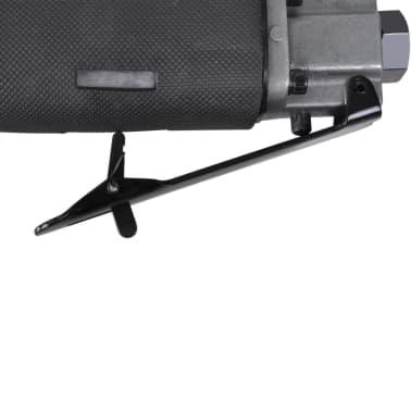 vidaXL Air Body Saw Reciprocating Saw Including Accessories[4/5]