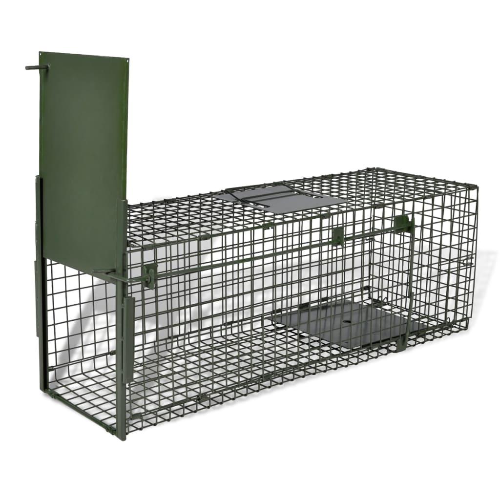 vidaxl-life-trap-1-door