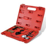 Diesel Engine Camshaft Timing Locking set Vauxhall Opel Renault Nissan