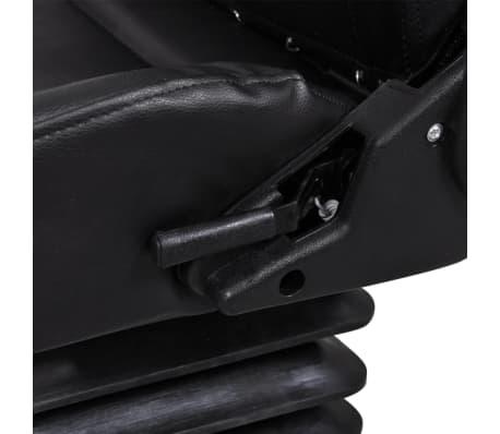 vidaXL Tractor Seat with Suspension[7/8]