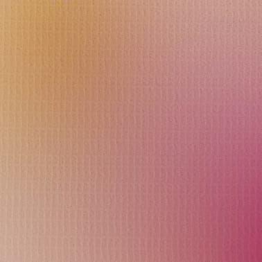 """vidaXL Folding Room Divider 63""""x66.9"""" Flower[3/5]"""