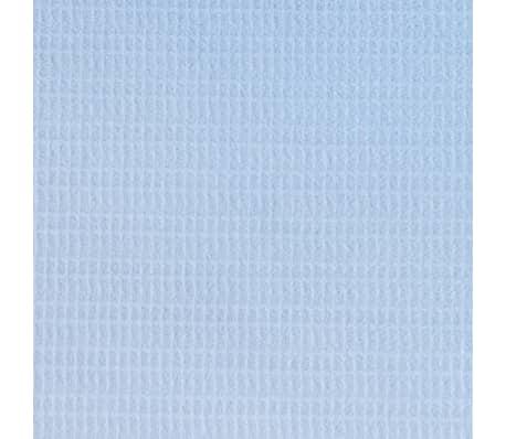 """Room Divider Beach Print 78.7"""" x 70.9""""[4/5]"""