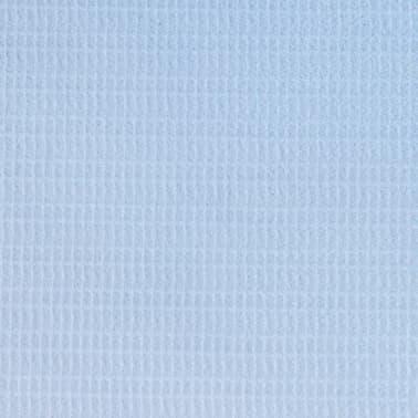 vidaXL Folding Room Divider Print 200 x 170 Beach[4/5]