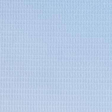 vidaXL istabas aizslietnis, 240x170 cm, saliekams, pludmales ainava[4/5]