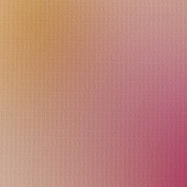 "vidaXL Folding Room Divider 94.5""x66.9"" Flower[3/5]"