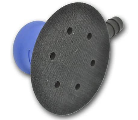 150 mm 10500 RPM orodje Greder poliranje[2/4]