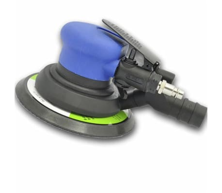 150 mm 10500 RPM orodje Greder poliranje[4/4]