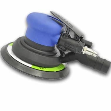 150 mm 10,500 U/min Tool Grinder Polishing[4/4]
