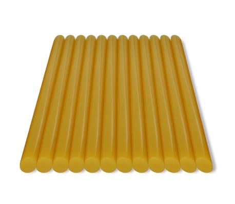 12 pcs Glue Sticks for Car Body Dent Remover Gun[1/2]